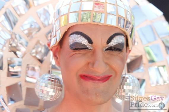 sitges-gay-pride-parade-359