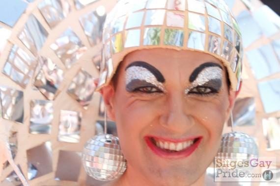 sitges-gay-pride-parade-360