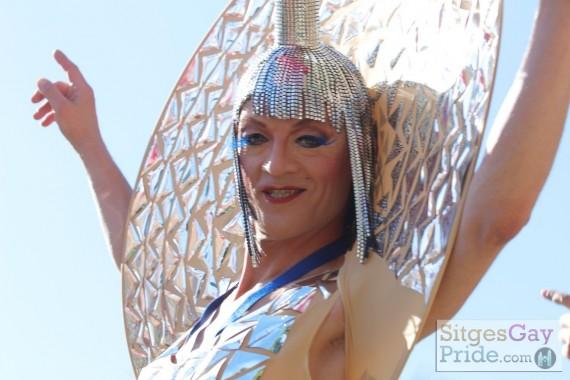 sitges-gay-pride-parade-361