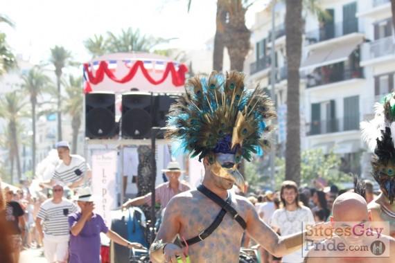 sitges-gay-pride-parade-362