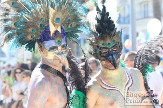 sitges-gay-pride-parade-364