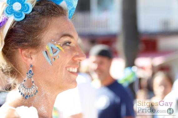 sitges-gay-pride-parade-370