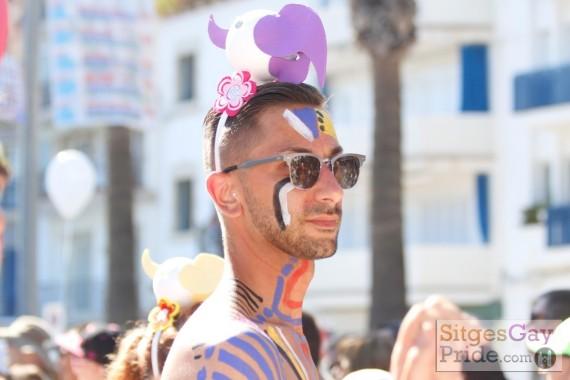 sitges-gay-pride-parade-372