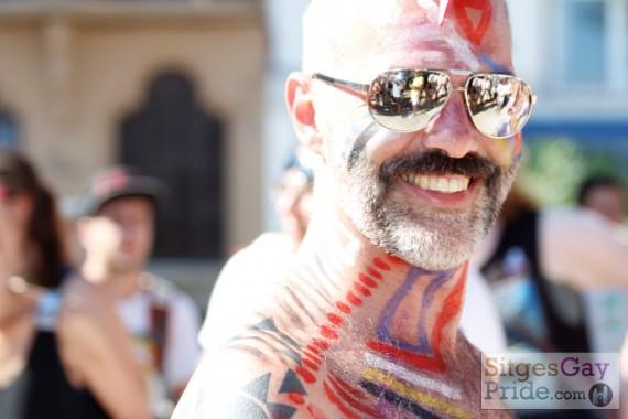sitges-gay-pride-parade-373