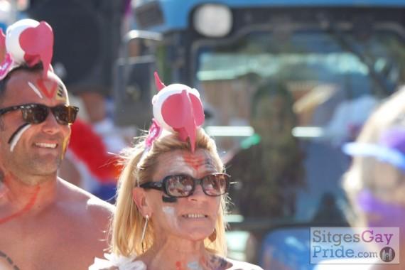 sitges-gay-pride-parade-376