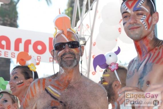 sitges-gay-pride-parade-379