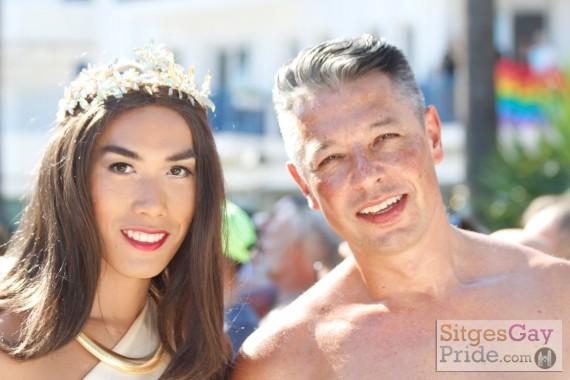 sitges-gay-pride-parade-385