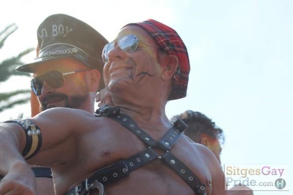 sitges-gay-pride-parade-390