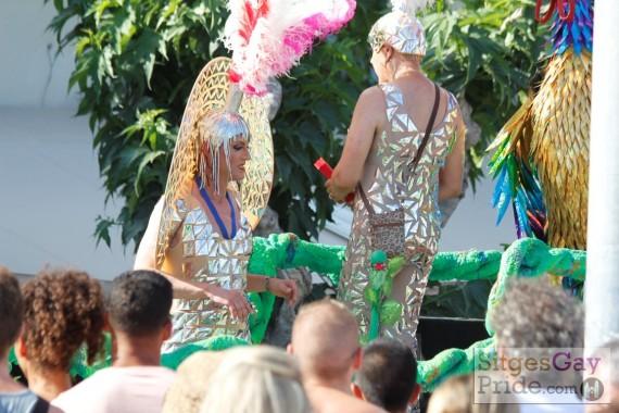 sitges-gay-pride-parade-393