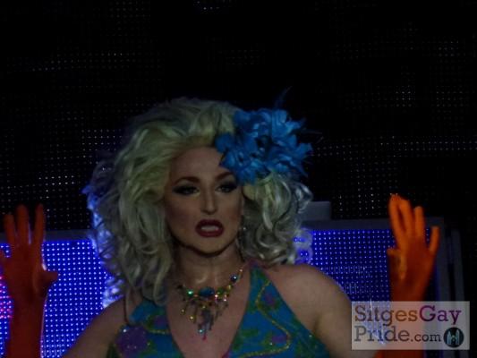 sitges-gay-pride-queen1