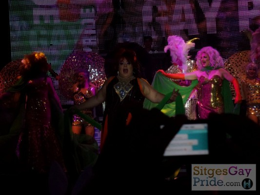 sitges-gay-pride-queen4