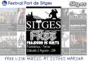 Cortos-Fantasticos-Sitges