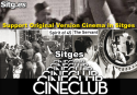 sitges cineclub b and w