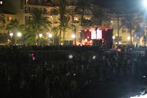 sitges-fiesta-mayor-concert-22