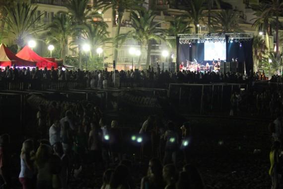 sitges-fiesta-mayor-concert-24