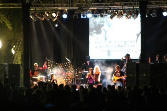 sitges-fiesta-mayor-concert-25