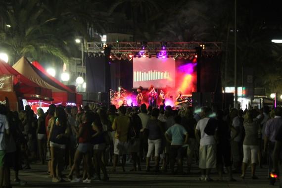 sitges-fiesta-mayor-concert-27