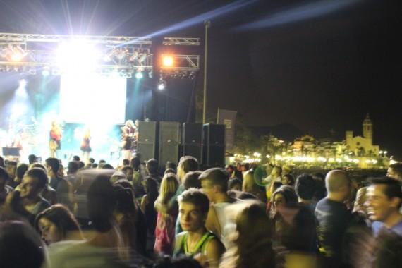 sitges-fiesta-mayor-concert-4372