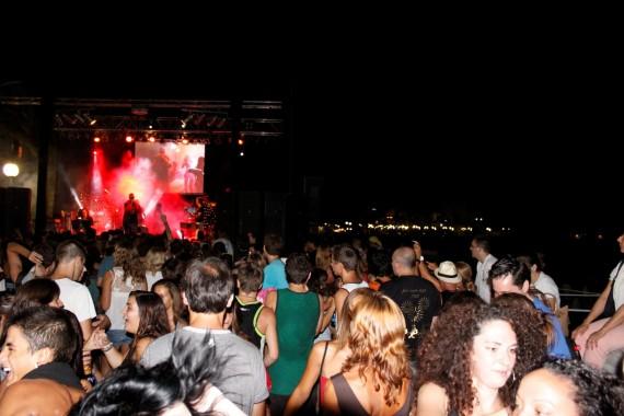 sitges-fiesta-mayor-concert