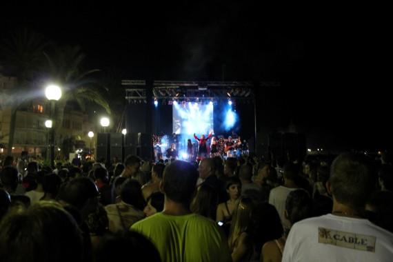 sitges-fiesta-mayor-concert-l3