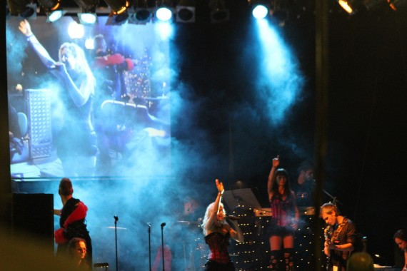 sitges-fiesta-mayor-concert-r545