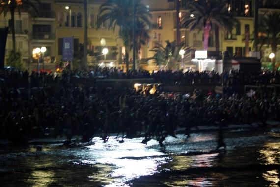 sitges-fiesta-mayor-crowd1