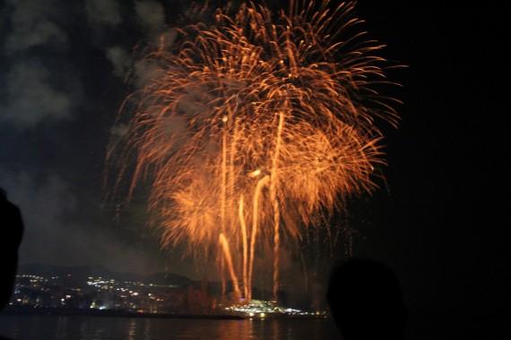 sitges-fiesta-mayor-firewoks-11