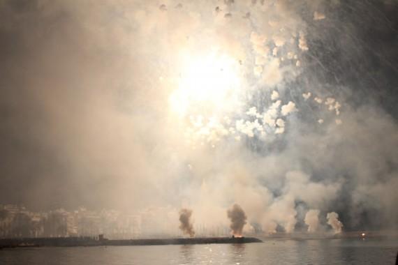 sitges-fiesta-mayor-firewoks-23