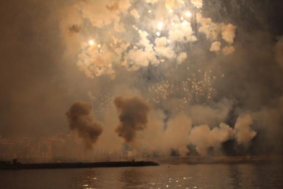 sitges-fiesta-mayor-firewoks-29