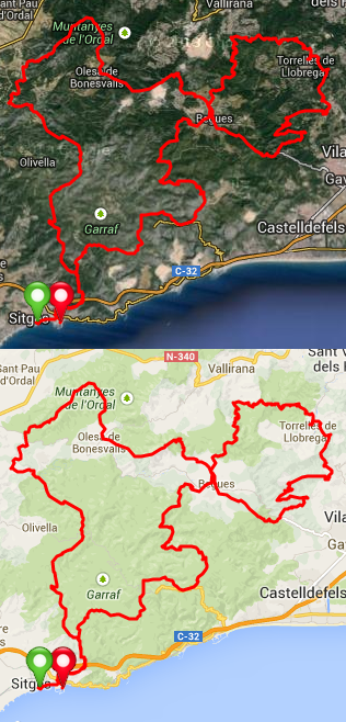 ultra-trail-barcelona-2015