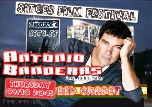 Antonio-Banderas-sitges-fil