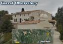Observatory in Garraf – Observatori Astronòmic del Garraf – 24 mins