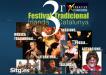 Sitges-Irish-Event-2014