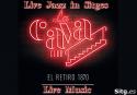 La Cava El Retiro Music