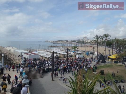 Sitges-Rallye-Ral.li-rally-Vintage- 003