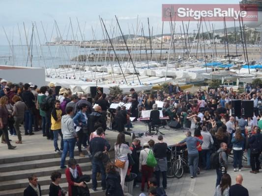 Sitges-Rallye-Ral.li-rally-Vintage- 004
