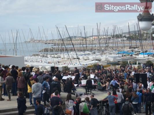 Sitges-Rallye-Ral.li-rally-Vintage- 005