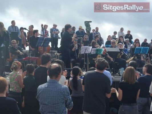 Sitges-Rallye-Ral.li-rally-Vintage- 028
