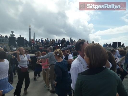 Sitges-Rallye-Ral.li-rally-Vintage- 034