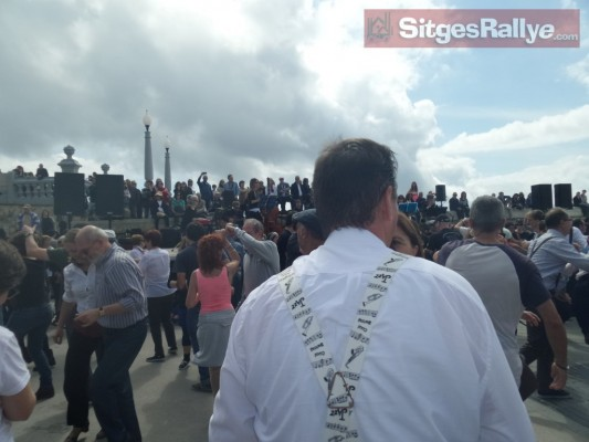 Sitges-Rallye-Ral.li-rally-Vintage- 035