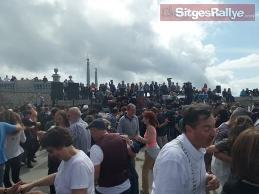 Sitges-Rallye-Ral.li-rally-Vintage- 036