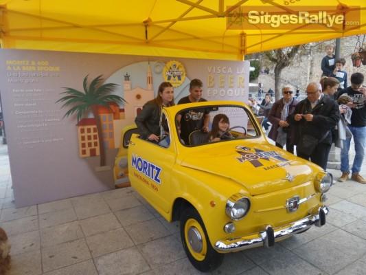 Sitges-Rallye-Ral.li-rally-Vintage- 037