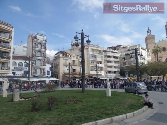Sitges-Rallye-Ral.li-rally-Vintage- 038