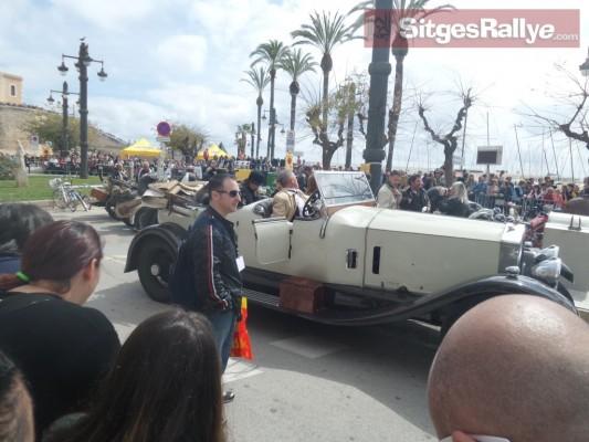 Sitges-Rallye-Ral.li-rally-Vintage- 044