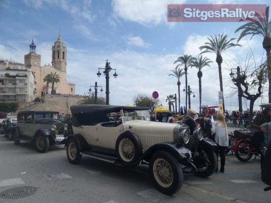 Sitges-Rallye-Ral.li-rally-Vintage- 050
