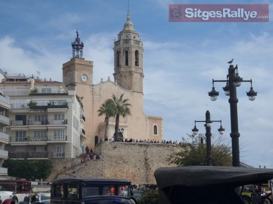 Sitges-Rallye-Ral.li-rally-Vintage- 051