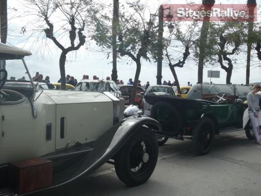 Sitges-Rallye-Ral.li-rally-Vintage- 056