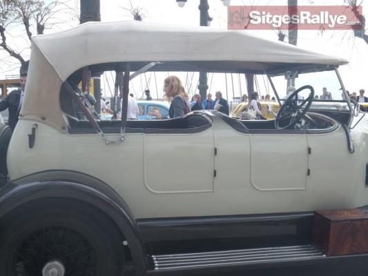 Sitges-Rallye-Ral.li-rally-Vintage- 057