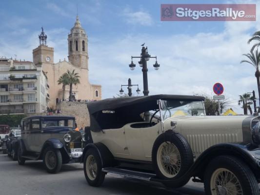 Sitges-Rallye-Ral.li-rally-Vintage- 058