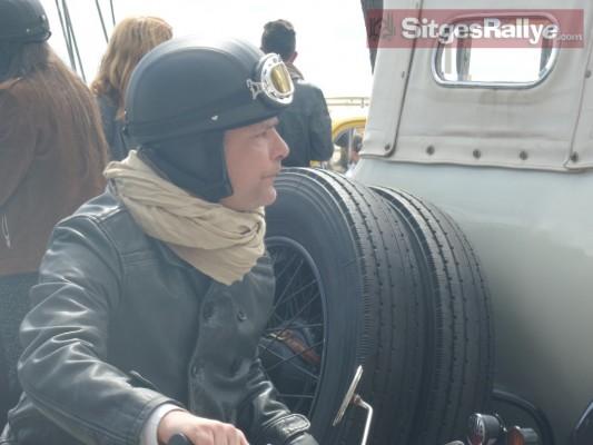 Sitges-Rallye-Ral.li-rally-Vintage- 063